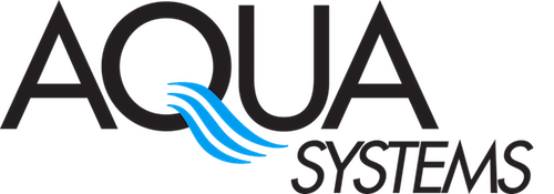 Aqua Systems, South Bend, Water Treatment, life treatment centers michiana indiana michigan taste event