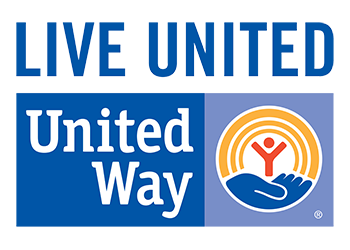United Way Live United Logo PNG