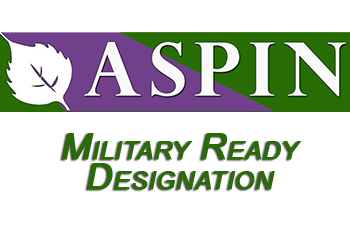 ASPIN Indiana Veterans Behavioral Health Network